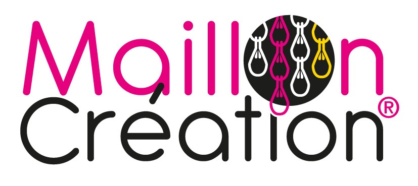 Maillon.Création®